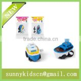 hot selling wind up toy wind up boat wind up ship capsule toy
