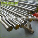 Factory wholesale price 201 304 316 316l 310s 410 420 430 round stainless steel bar