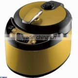 best quality nice price non-stick pressure cooker