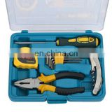 Hand Tools kit set