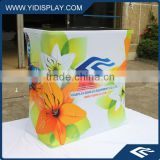 Hot Sell Multipurpose Acrylic Display Shelf