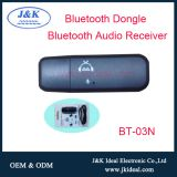 Wireless <b>bluetooth</b> aux car kit <b>usb</b> audio music receiver /dongle/adapter