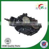 China hot reducer for tricycle