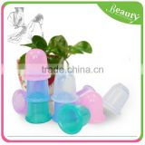 Sillicone Anti Cellulite Vacuum Silicone Cupping Cups