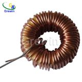 Toroidal Core Chokes Inductor for power supplies.