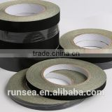 acetate tape/acetic acid tape/cellulose acetate tape
