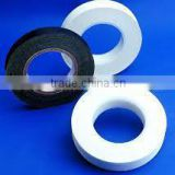 white tape/acetate tape/for transformer/for coil/for motor
