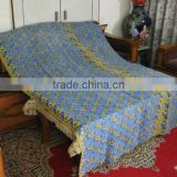 handmade antique quilts