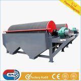 iron ore magnetic separator-magnetic equipment