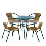 Garden furniture trade wholesalers