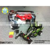 Most popular kids toys electric car for kids rc cars