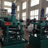 Wire Bar Centerless Machine China- diameter 40-500mm