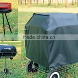 Classic Accessories Outdoor Patio Xlarge BBQ Grill Cover