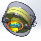 Wenzhou Baiersi Safety  Shields Co.,Ltd