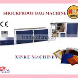 New Machinery High Quality Kraft Paper with Air Bubble Shock proof Mailer Making Machines