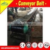 High quality belt conveyor