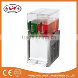 CYD/CYS-12L*2 drink mixer tank dispenser