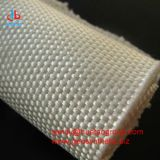 high strength filament woven geotextile