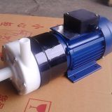 CQ-F plastic magnetic pump/centrifugal chemical pump/PP pump