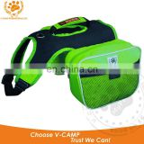 My Pet Best Quality Durable Carrier Outdoor Dog Backpack