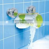 Inflatable Tap Cover for Kids