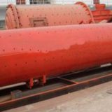 small capacity mini ball mill for small scale beneficiation plant