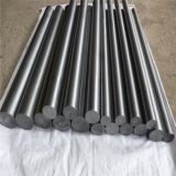 Tungsten Alloy Bar WNiFe Alloy Bar With Factory Price