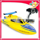 WL 2014 NEW COMING 2.4G rc high speed boats rc jet boats for sale