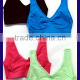 High quality ahh bra factory