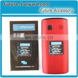 mini microfiber cell phone cleaner