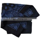 dog bandana new fashion india cheap