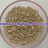 Molecular Sieve -medical oxygen