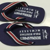 cheap price promotional  flip flops  beach  havaiana  slippers
