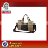 2015 new design,single-shoulder bag, customize size and colors