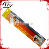 fashion plastic beatnick cigarette holder