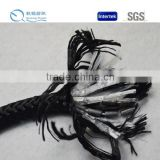 Supply new style used commercial fishing nets
