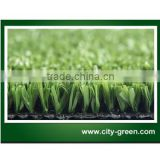 cheap environmental-friendly badminton grass artificial grass