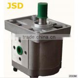High quality!!! JSD Commercial Low Pressure Hydraulic Gear Pump for the spare parts of forklift