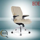 task chair in office chair swivel conference chair