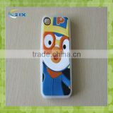 Promotional animal mobile phone cases