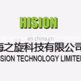 Shenzhen Hision Technology Co., Limited