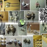 New&Original 100JB10L Silicon Controlled Rectifier