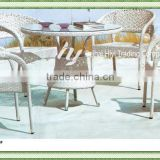 2014 Latest wholesale outdoor furniture