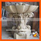 Hand Craved Stone Carving Crafts