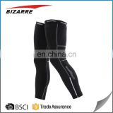 Best quality Wholesale Leg suppport, knitted thigh sleeve, cycling leg sleeves for running