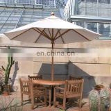 Umbrella for plants,outdoor restaurant umbrellas,parts garden umbrellas