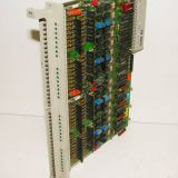 New original Siemens Analog output module  6DP1280-8AB