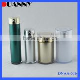 50ML ACRYLIC AIRLESS BOTTLE FOR COSMETIC PACKAGING,ACRYLIC AIRLESS PUMP BOTTLE,50ML ACRYLIC AIRLESS PUMP BOTTLE