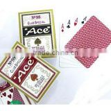 CLASSICAL PAPER CASINO POKER