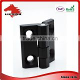 electronic <b>control</b> box electrical panel hinge for cabinet <b>industrial</b> door hinges electrical panel door hinge manufacturer